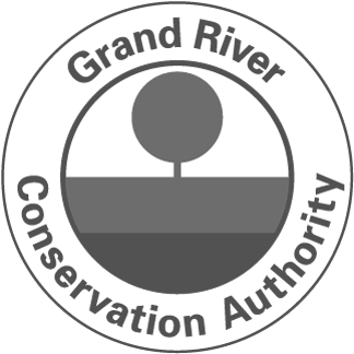 Grand River Conservation Authority