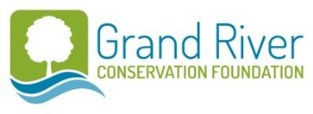 Grand River Conservation Foundation Logo
