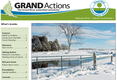 Grand Actions image