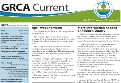 Read GRCA Current image